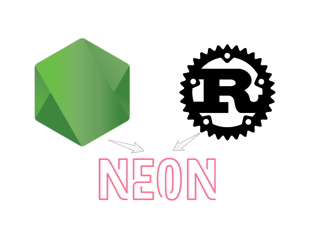 How to process javascript array of objects with rust neon bindings